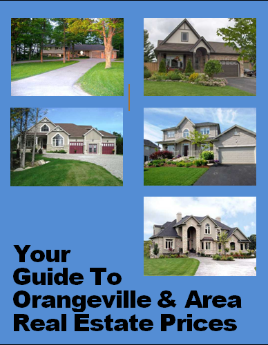 Orangeville_Area_Guide_to_Prices