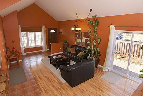 Livingroomview_500