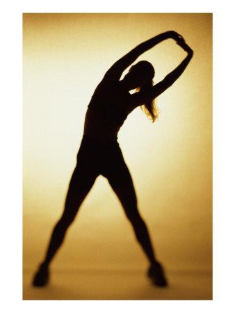 Exercise.sflb.ashx