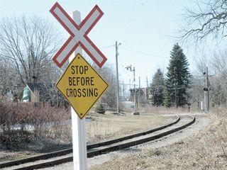 Railline