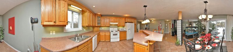 124_east_st_MLS_HID699472_ROOMkitchen3