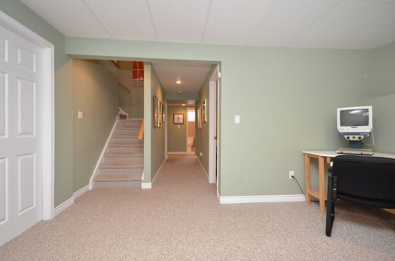 124_east_st_MLS_HID699472_ROOMlowerlevel