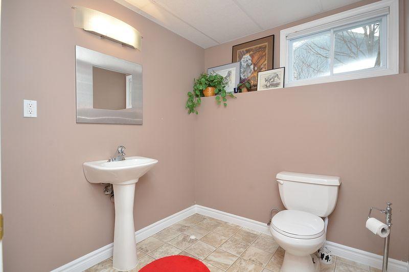 124_east_st_MLS_HID699472_ROOMlowerlevelwashroom