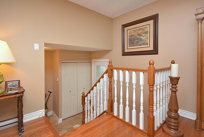 Stairway_700